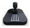 PTZ Controller (SC-1005) Kodio IP CCTV CCTV