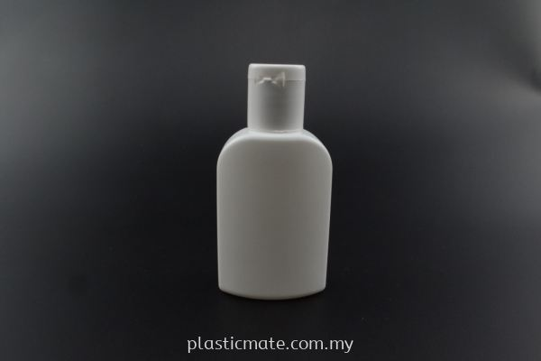 Lotion Bottle 60ml