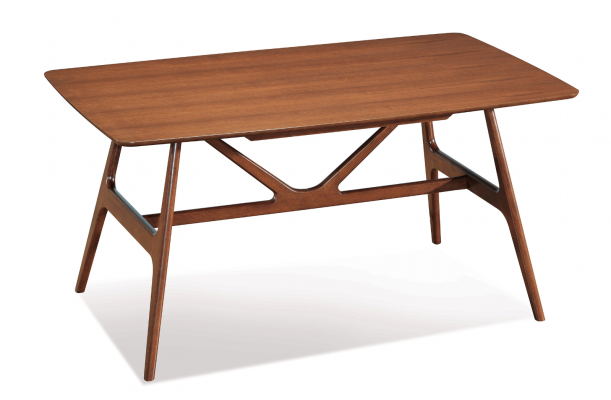 Emily Table
