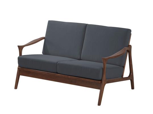 JORY sofa 2 Seater