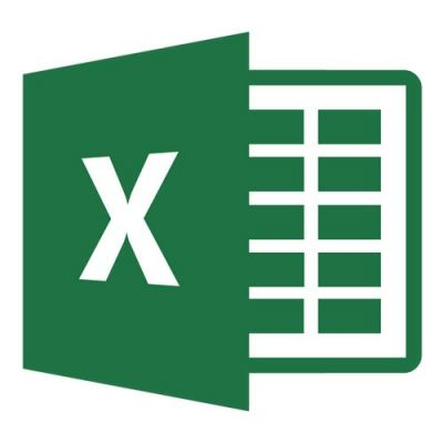 MICROSOFT EXCEL - FOUNDATION