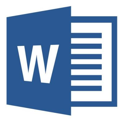 MICROSOFT WORD �C ADVANCED