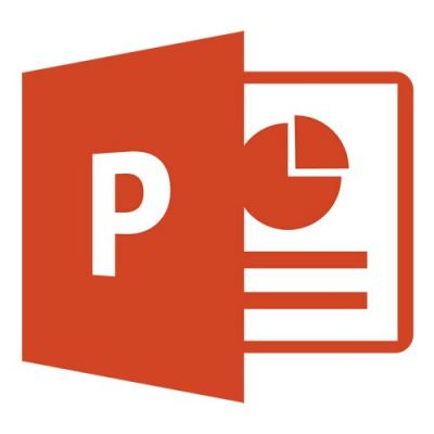 MICROSOFT POWERPOINT - INTERMEDIATE