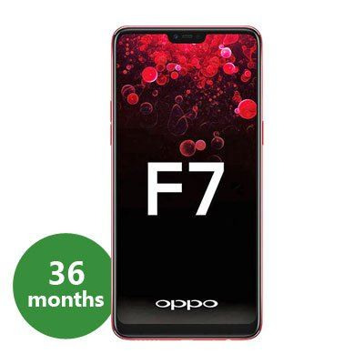 OPPO F7   RM63 x 36 months Oppo Johor Bahru JB Malaysia Yes! Support in your life   Yes Support Services Sdn Bhd