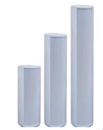 Column Speaker (KCS-2042_4082_60122)
