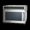 Menumaster DEC18E2 Microwave Oven