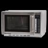 Menumaster RCS511TS Microwave Oven