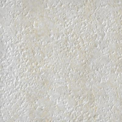 *HS 2109 White Roma Travertine