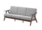 KELLY sofa 3 Seater Home Sofa Home Furniture