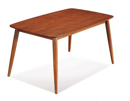 Sacramento Table
