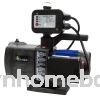 Gemini Water Pump EP240-PC Water Pump