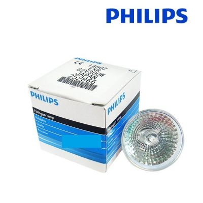 PHILIPS EXR 14502