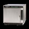 Menumaster JET514 Menumaster Speed Oven