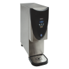 Bunn H3EA Water Boiler