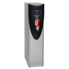 Bunn H5X Water Boiler