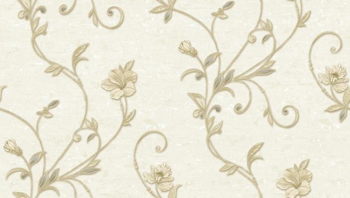 Wallpaper 82042-1