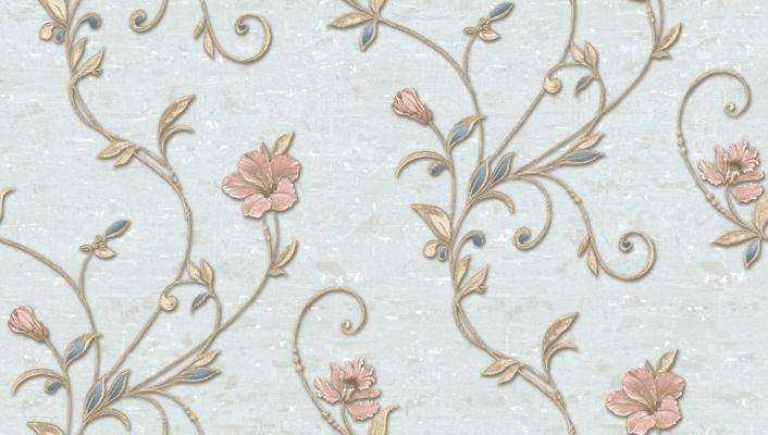 Wallpaper 82042-4