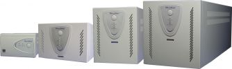 Automatic Voltage Stabilizers & Power Line Conditioners