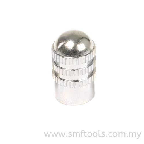 Heavy Duty Metal Dome Cap Valve Caps and Cores Valve Accessories and Tools Tire Valves and Accessories