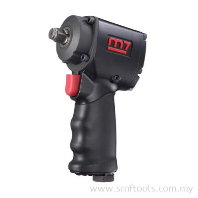 1/2in. Drive Impact Wrench - Compact