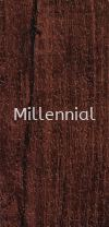 *HW 2118 Rustic Elm  Wood 2mm Woodworks & Stoneworks LVT Luxury Vinyl Tiles