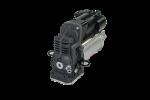 Mercedes W221 Air Compressor Pump  Air Compressor Pump Mercedes Series