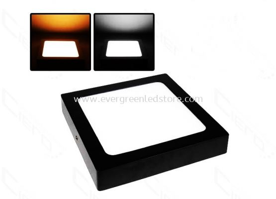 Surface Mount Led Light