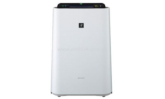 KCD40EW (26m2, Humidifying Air Purifier)