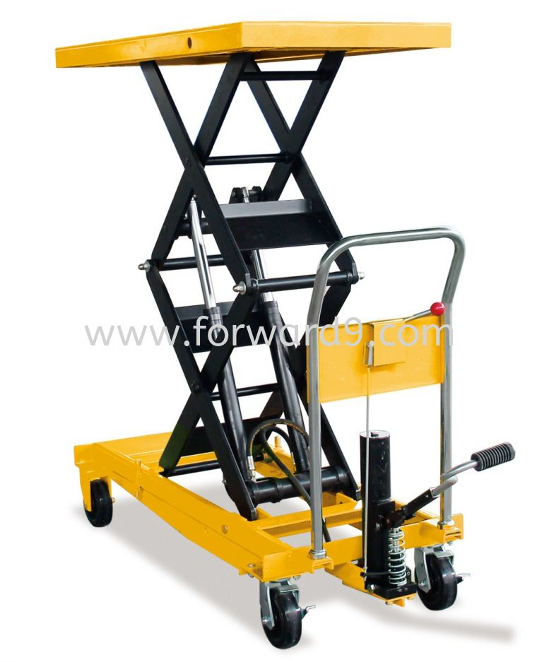 Lift Table Johor Lift Table Johor  Others