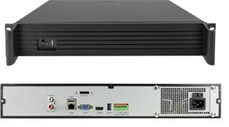 Network Video Recorder - AZNVR6000-36EX4
