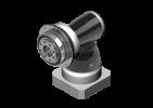 AHK-Series AH-Series Gearbox Apex Dynamics