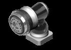 AHKA/B-Series AH-Series Gearbox Apex Dynamics