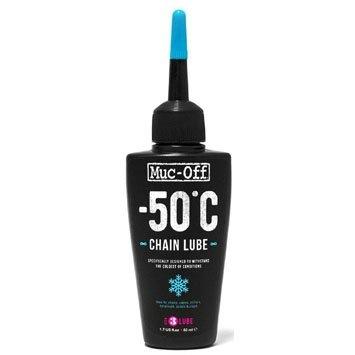 -50��C Chain Lube