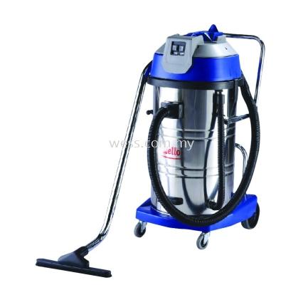 SC802J3 Vacuum Cleaner