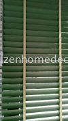 Timber Blinds Wooden Blinds Blinds