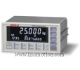 F701-S Weighing Indicator Unipulse
