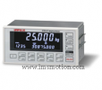 F701-P Weighing Indicator Unipulse