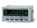 F741-C Weighing Indicator Unipulse