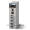 F160 Weighing Indicator Unipulse