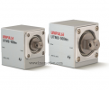 UTM II(W) & UTMV(WR) Torque Meter Torque Application Unipulse