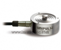 USB58 Load Cell Load Cell For Force Unipulse