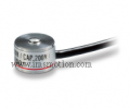 UNCDW Load Cell Load Cell For Force Unipulse