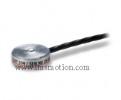 UNSCR Load Cell Load Cell For Force Unipulse