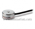 UNLS Load Cell Load Cell For Force Unipulse