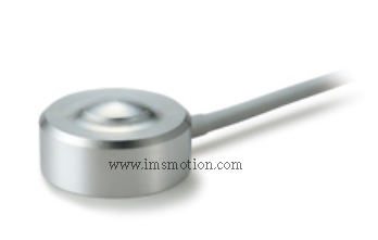 UNMR Load Cell