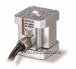 UPP-100NX3 Load Cell For Force Unipulse