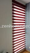 Blinds motorised Motorised