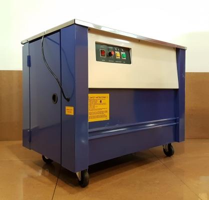 Strapping Machine/ Packing Machine ID30360