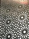 Aluminium Wall Art Panel  Aluminium Plate Laser Cutting