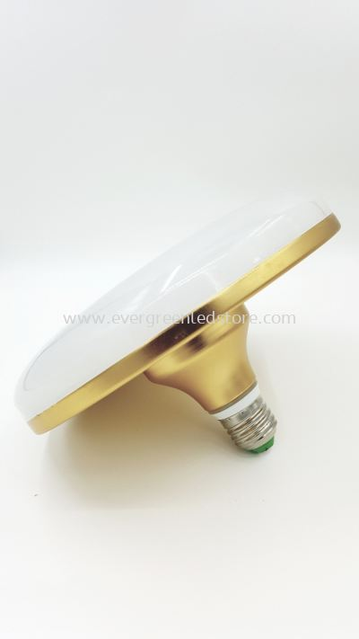 UFO LED HIGH POWER BULB